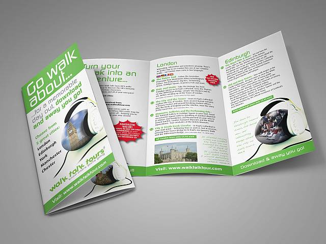 corporate/WalkTalkTours/01_-_trifold_mockup_1474034463.jpg