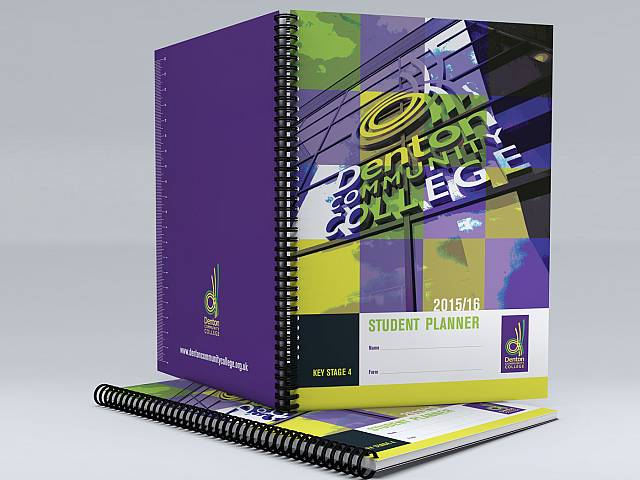education/Denton/10 A4 Spiral Notebook Mock-Up 2.jpg