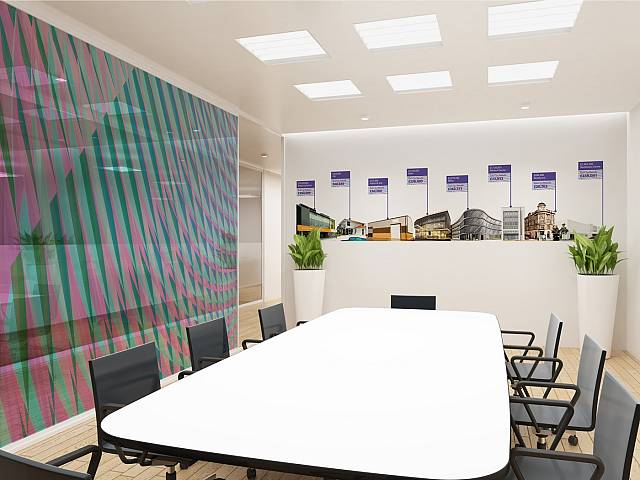 corporate/CATAX/Meeting room 01.jpg